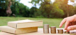 Finanzierungsmöglichkeiten für einen Schüleraustausch