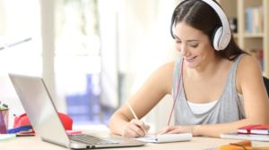 Den Schüleraustausch selbst planen