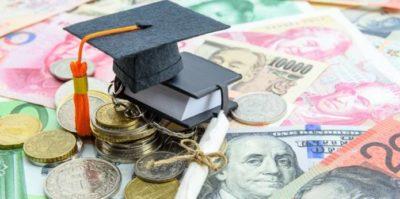 Stipendien für einen Schüleraustausch