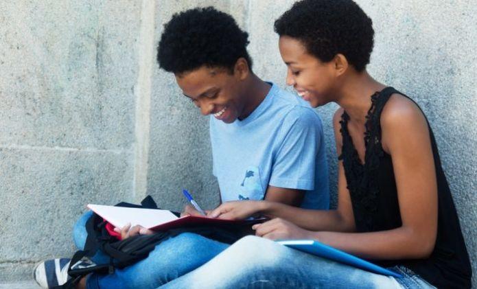 Schüleraustsusch Südafrika