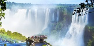 Sprachreisen in Argentinien