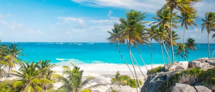 Barbados Sprache