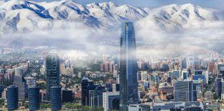 Sprachreisen in Chile