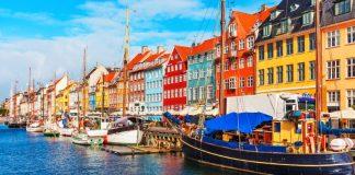 Sprachreisen in Dänemark