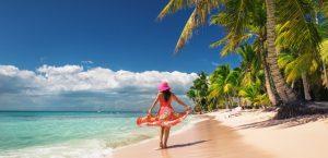 Sprachreisen in der Dominikanischen Republik