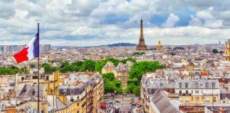 Sprachreisen in Frankreich
