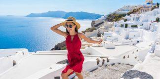 Sprachreisen in Griechenland