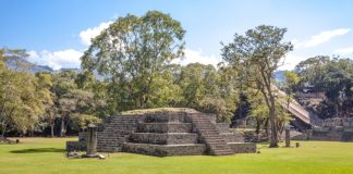 Sprachreisen in Honduras