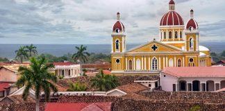 Sprachreisen in Nicaragua