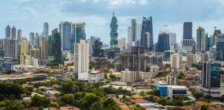 Sprachreisen in Panama