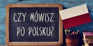 Sprachreisen in Polen