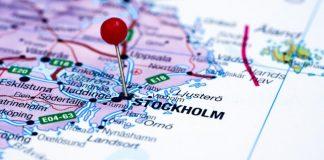 Sprachreisen in Schweden