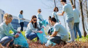 Staatliche Freiwilligendienste