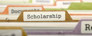 Stipendien und Stiftungen für ein Auslandsstudium