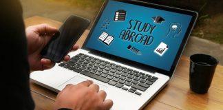 Studieren im Ausland für jedermann