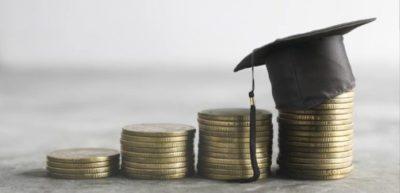 Auslands-BAföG - ideale Finanzierung eines Auslandsstudiums