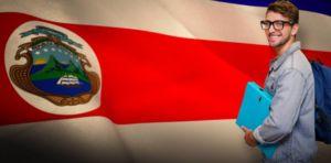 Auslandsstudium in Costa Rica