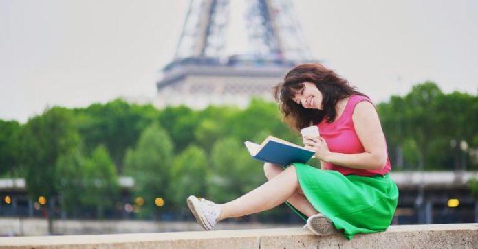 Auslandsstudium in Frankreich