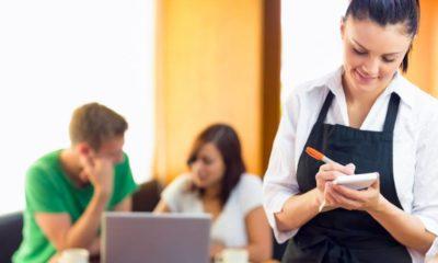 Jobben als Finanzierungsmöglichkeit eines Auslandsstudiums