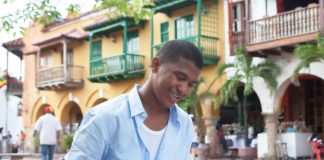 Auslandsstudium in Peru