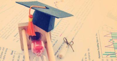 Vollstudium im Ausland - Studieren bis zum Studienabschluss
