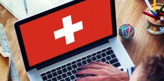 Studium in der Schweiz finanzieren