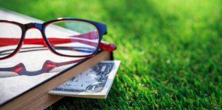 Finanzierungsmöglichkeiten einer Weiterbildung im Ausland