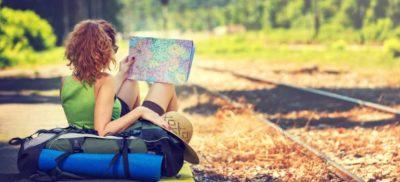 Für wen eignet sich Work and Travel?