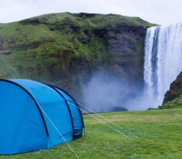 Meine Erfahrung mit Work and Travel in Island