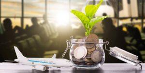 Finanzierungstipps für Work and Travel
