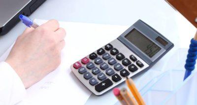 Reisekosten für Work and Travel kalkulieren