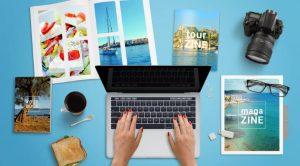Work and Travel Starter-Pakete