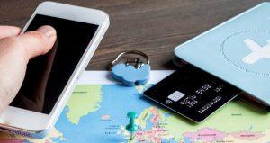 Checkliste und Timeline für deinen Work and Travel Aufenthalt