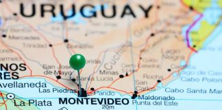 Work and Travel in Uruguay